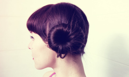 Brilliant Hairstyles Inspiration